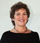 June Lavelle