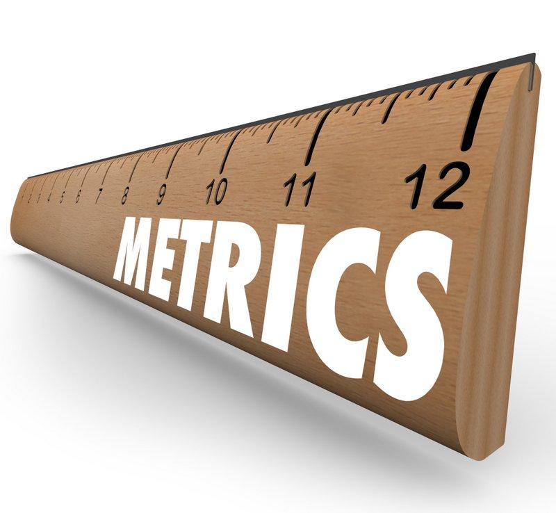 ESD Metrics